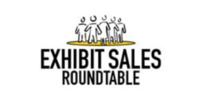Thorson Presenting at Exhibit Sales Roundtable